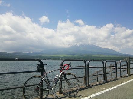 20140615_yamanakako.jpg