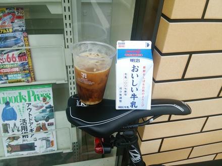 20140621_cafe1.jpg