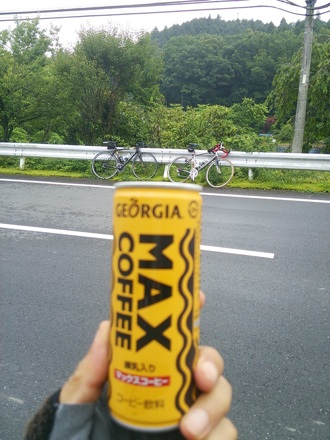 20140627_cafe.jpg