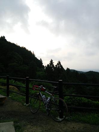 20140627_katuragi0.jpg