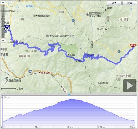20140627_root-5-maruyama.jpg
