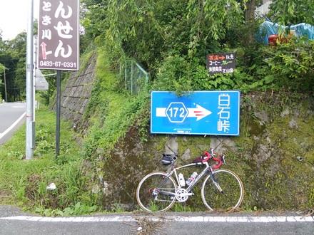 20140627_siraisi1.jpg