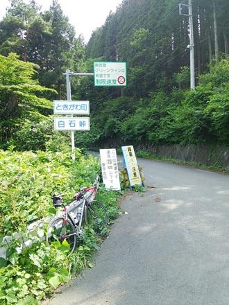 20140627_siraisi2.jpg