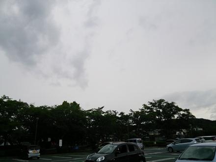 20140629_cloud.jpg