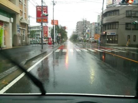 20140629_kotesasi.jpg