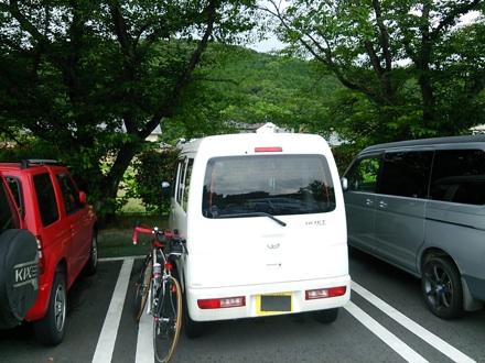 20140629_ogawamati.jpg