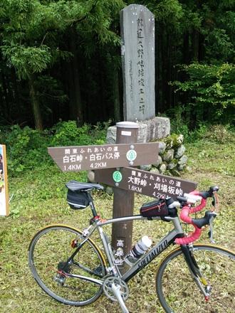 20140629_takasino.jpg