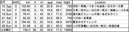 201406_soko.jpg