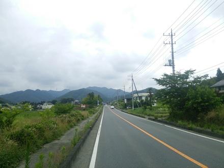 20140706_ogano.jpg