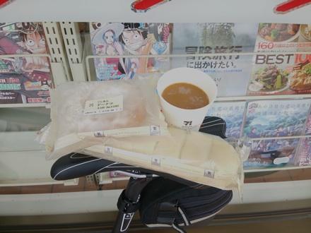 20140713_cafe1.jpg
