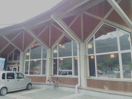 20140713_genkimura.jpg