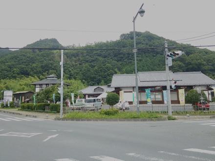 20140713_ryuusei.jpg
