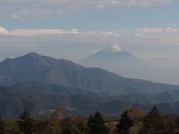富士山from清里2-OMD01035