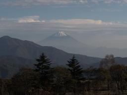 富士山from清里1-OMD01020