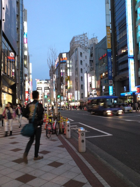 Tokyu04.jpg