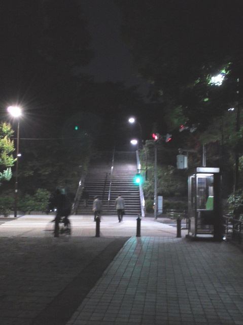 W530_kaidan.jpg