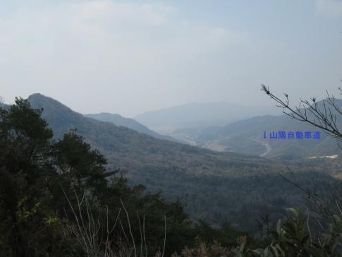 大黒山~竜ケ岳 016-001