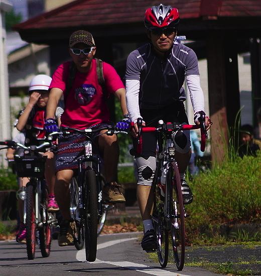 20140511cycle.jpg