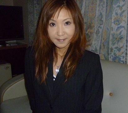 20110505_a.jpg