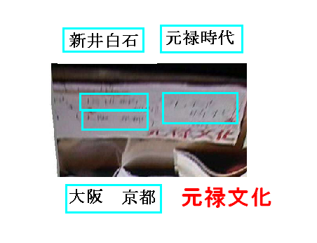 201403212310074a5.png