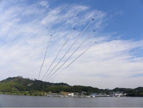 浜名湖20140414-01