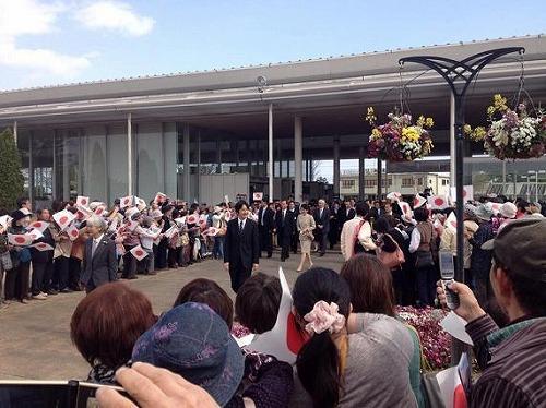 20120414-01浜名湖