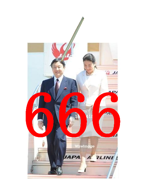 666666666666666666999.png