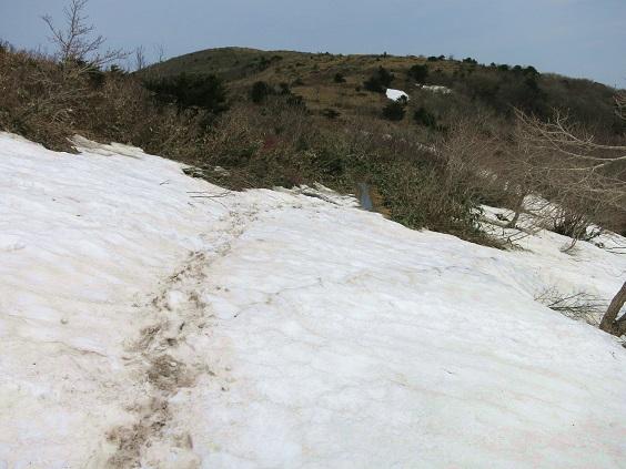 道後残雪IMG_0007