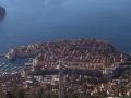 124ドブロヴニク旧市街(クロアチア)