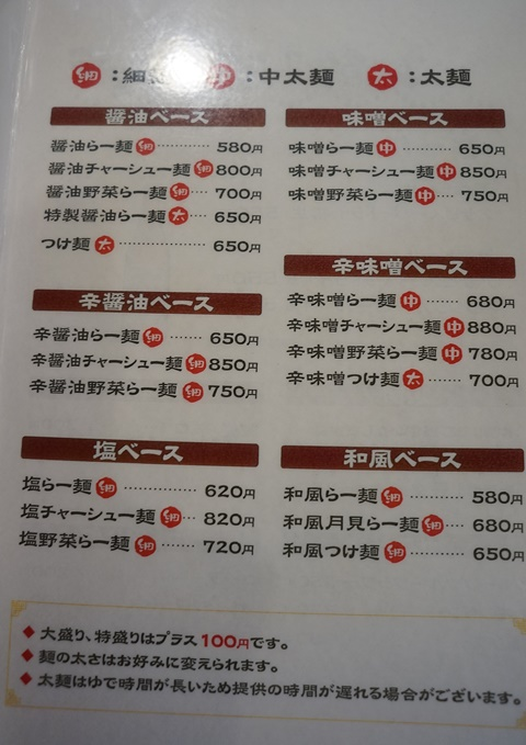 DSC03598.jpg