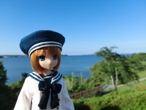002浜名湖ですよー_R