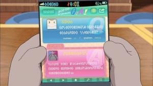 1394374802991.jpg