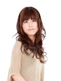 「かっこいい女性キャラ」やらせたらピカイチな声優は? 1位:みゆきち、2位:池田昌子、3位:戸田恵子