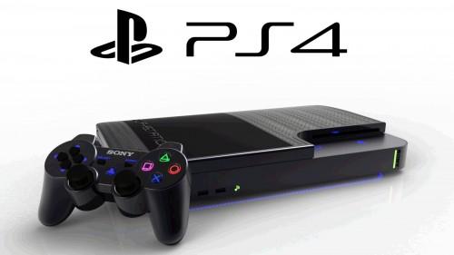 PS4-4-HD-Wallpaper-500x281.jpg