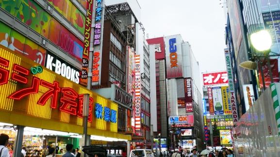 akihabara_2_20140216145947697.jpg