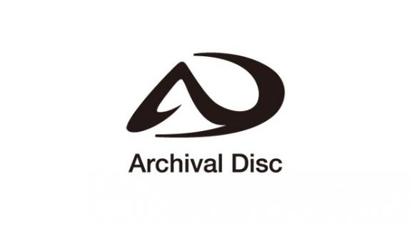 archivaldisc.jpg