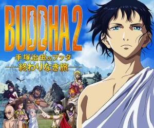 buddha_image10.jpg