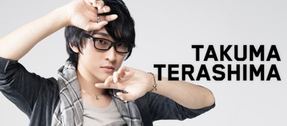 cat_header_terashima.jpg