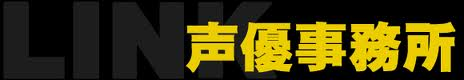 images_2014022515333239c.jpg
