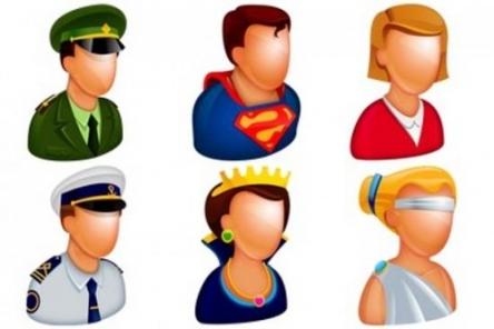 internet-avatars-affect-real-life-500x333.jpg