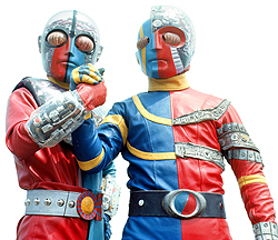 kikaida_brothers.jpg