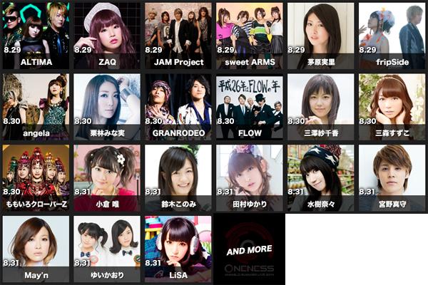 news_20140318_01_pic.jpg