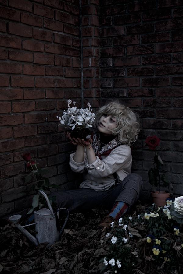 Fail ill Gardener_02_