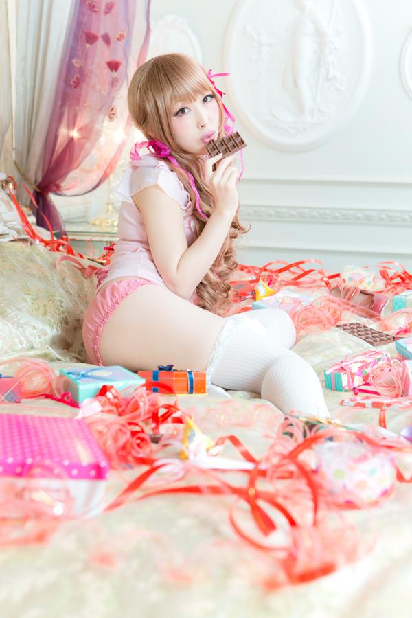 St Valentine 2014_06