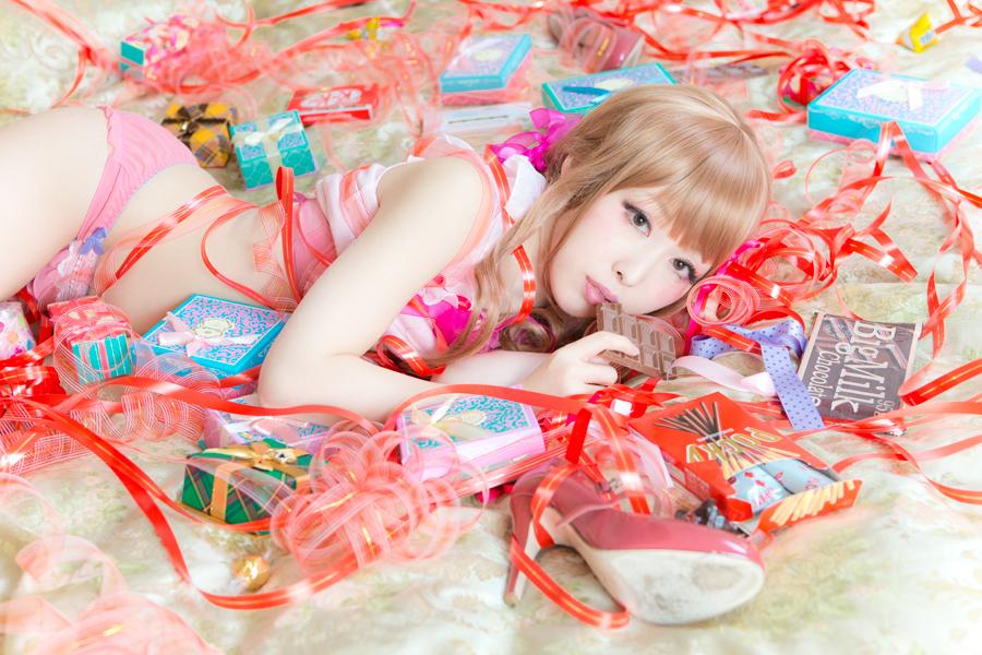 St Valentine 2014_09
