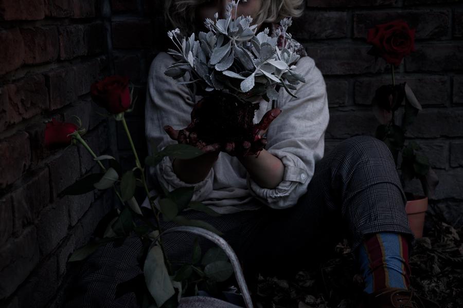 Fail ill Gardener_05