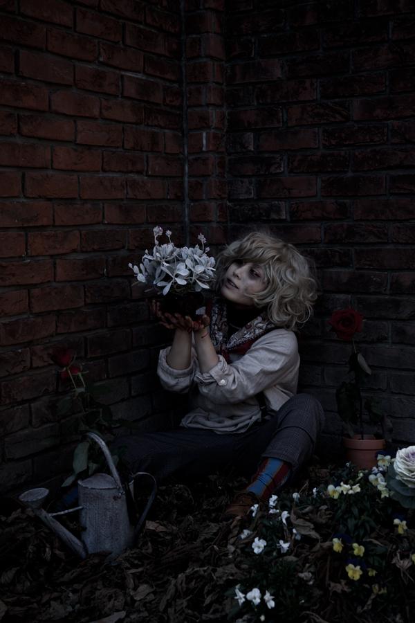 Fail ill Gardener_02