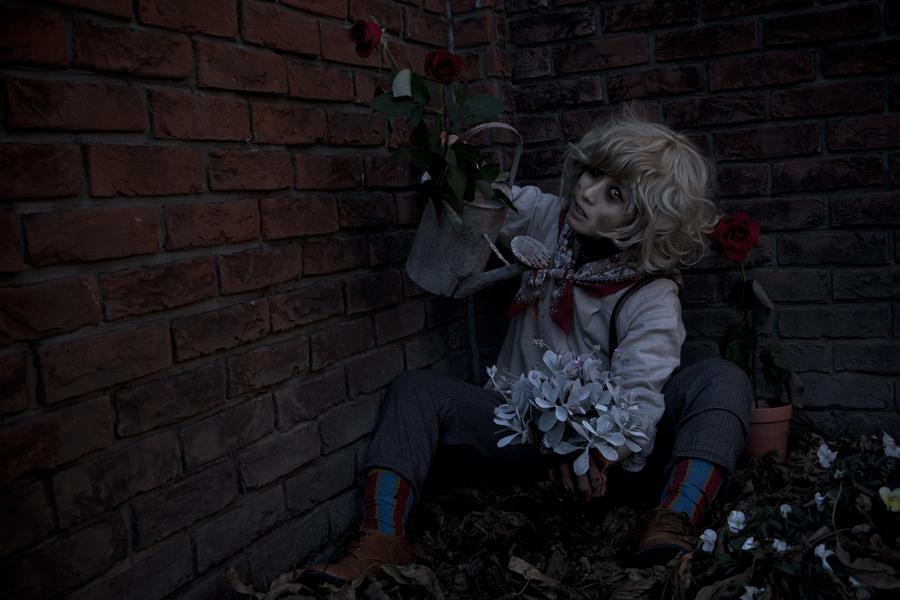 Fail ill Gardener_1