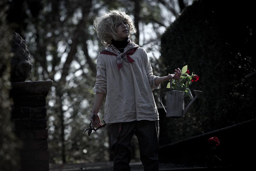 Fail ill Gardener_07