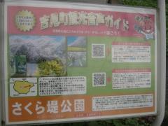yoshimi140907-104.jpg